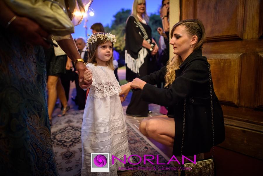 Fotos-casamiento-justina-enrique-quinta-la-paz-pilar-norlan_0012