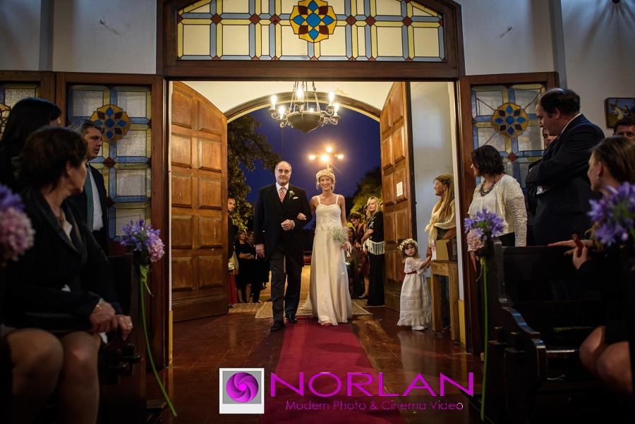 Fotos-casamiento-justina-enrique-quinta-la-paz-pilar-norlan_0014