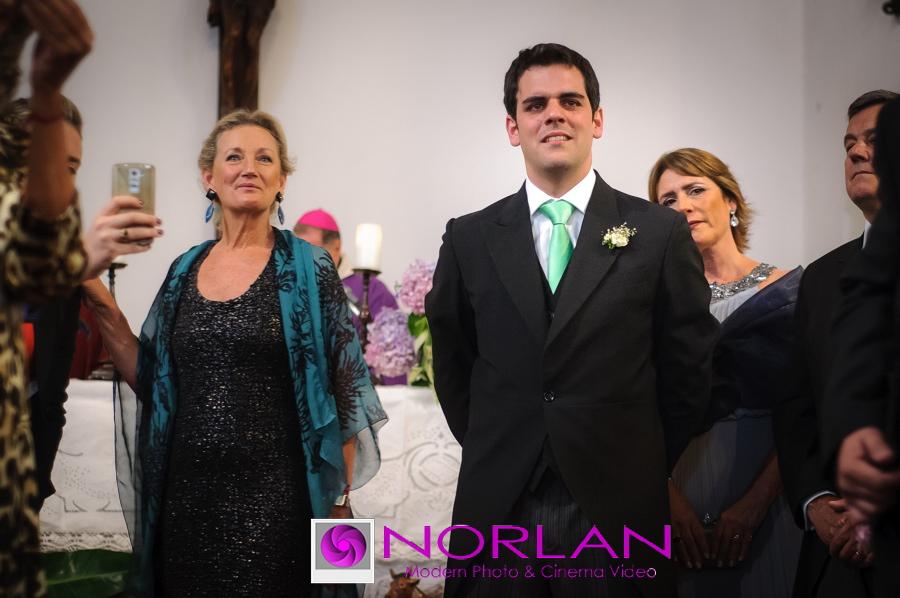 Fotos-casamiento-justina-enrique-quinta-la-paz-pilar-norlan_0015