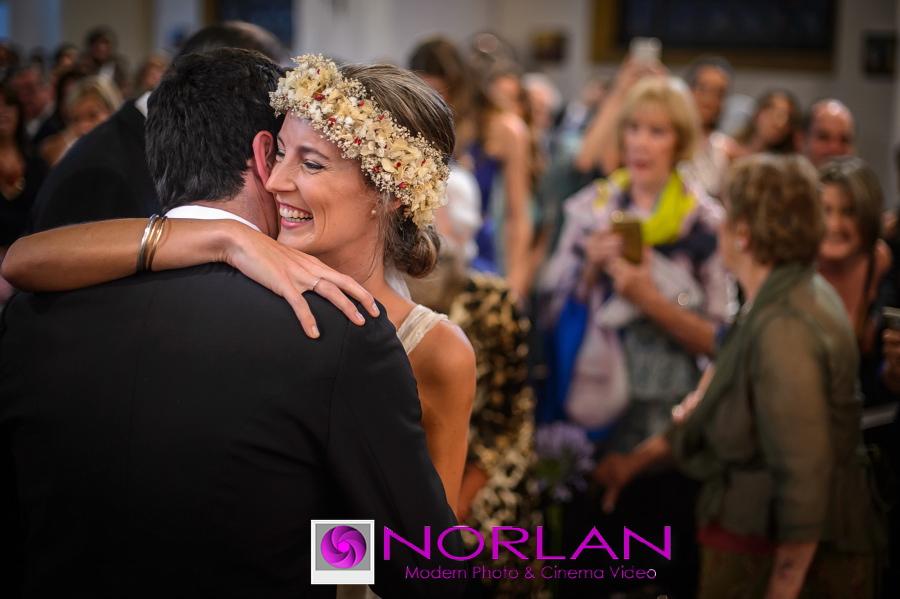 Fotos-casamiento-justina-enrique-quinta-la-paz-pilar-norlan_0018