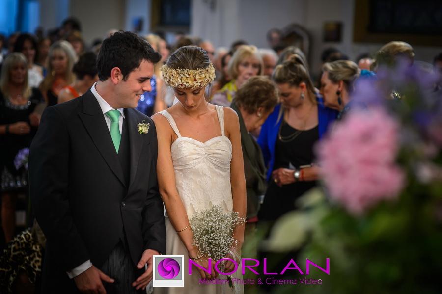 Fotos-casamiento-justina-enrique-quinta-la-paz-pilar-norlan_0019