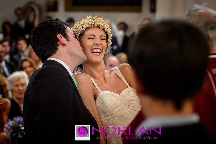 Fotos-casamiento-justina-enrique-quinta-la-paz-pilar-norlan_0023