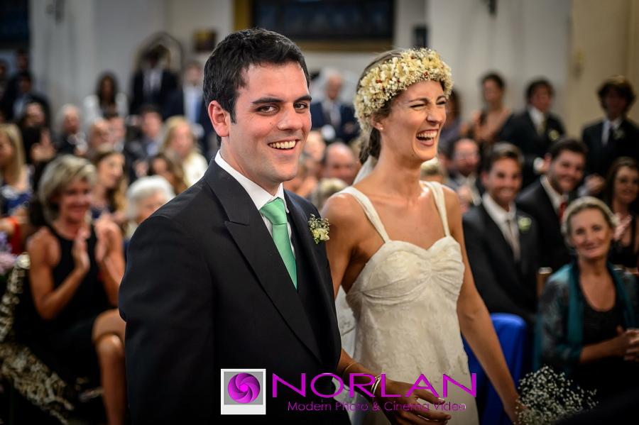 Fotos-casamiento-justina-enrique-quinta-la-paz-pilar-norlan_0024