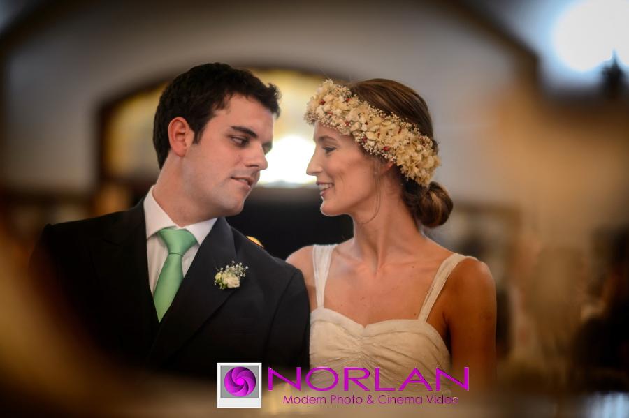 Fotos-casamiento-justina-enrique-quinta-la-paz-pilar-norlan_0029