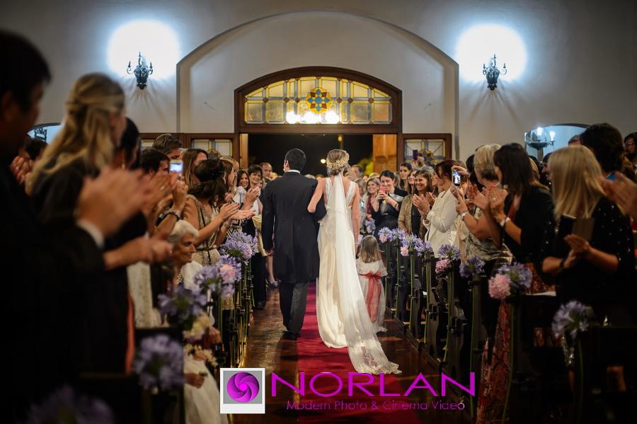 Fotos-casamiento-justina-enrique-quinta-la-paz-pilar-norlan_0034