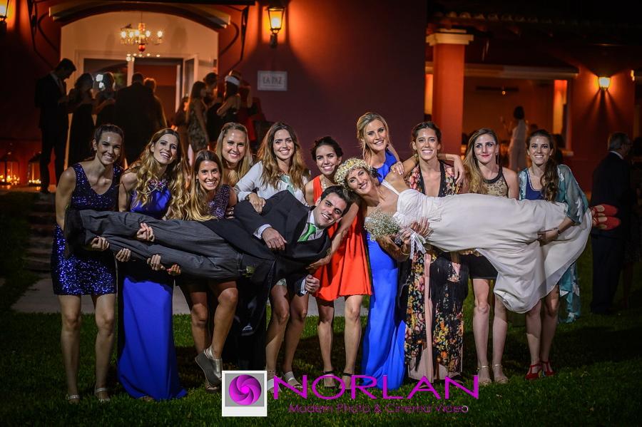 Fotos-casamiento-justina-enrique-quinta-la-paz-pilar-norlan_0035