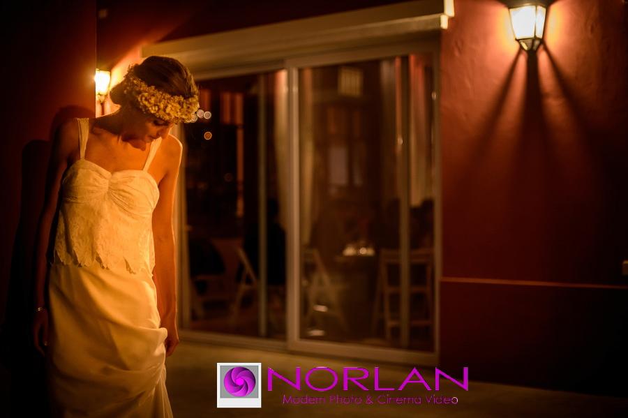 Fotos-casamiento-justina-enrique-quinta-la-paz-pilar-norlan_0037
