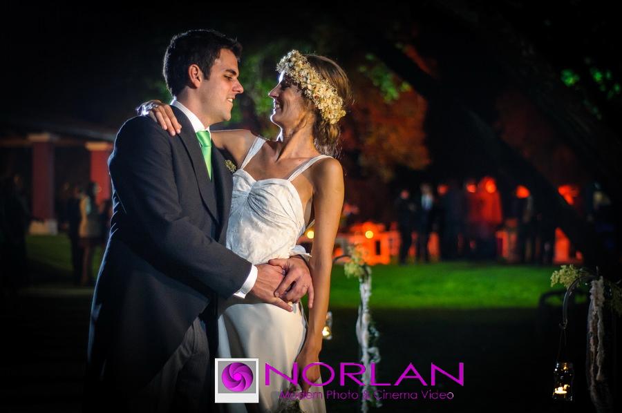 Fotos-casamiento-justina-enrique-quinta-la-paz-pilar-norlan_0038