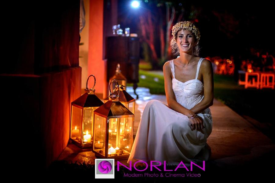 Fotos-casamiento-justina-enrique-quinta-la-paz-pilar-norlan_0039