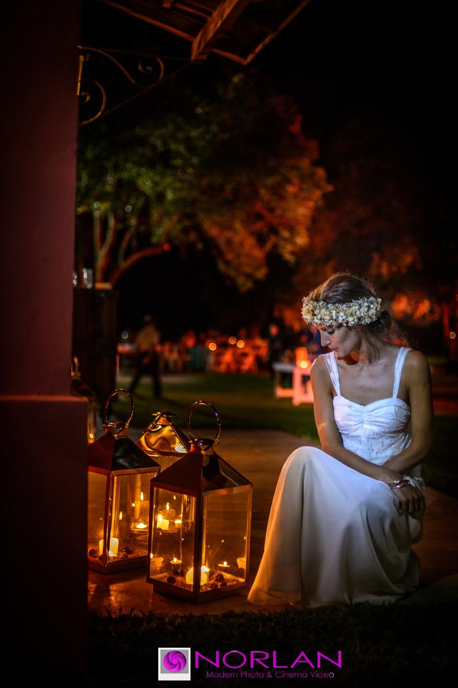 Fotos-casamiento-justina-enrique-quinta-la-paz-pilar-norlan_0040
