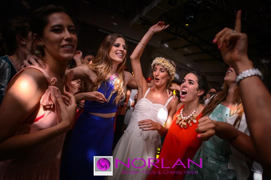 Fotos-casamiento-justina-enrique-quinta-la-paz-pilar-norlan_0042