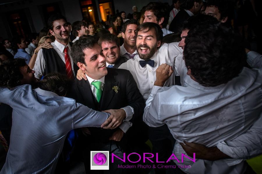 Fotos-casamiento-justina-enrique-quinta-la-paz-pilar-norlan_0043