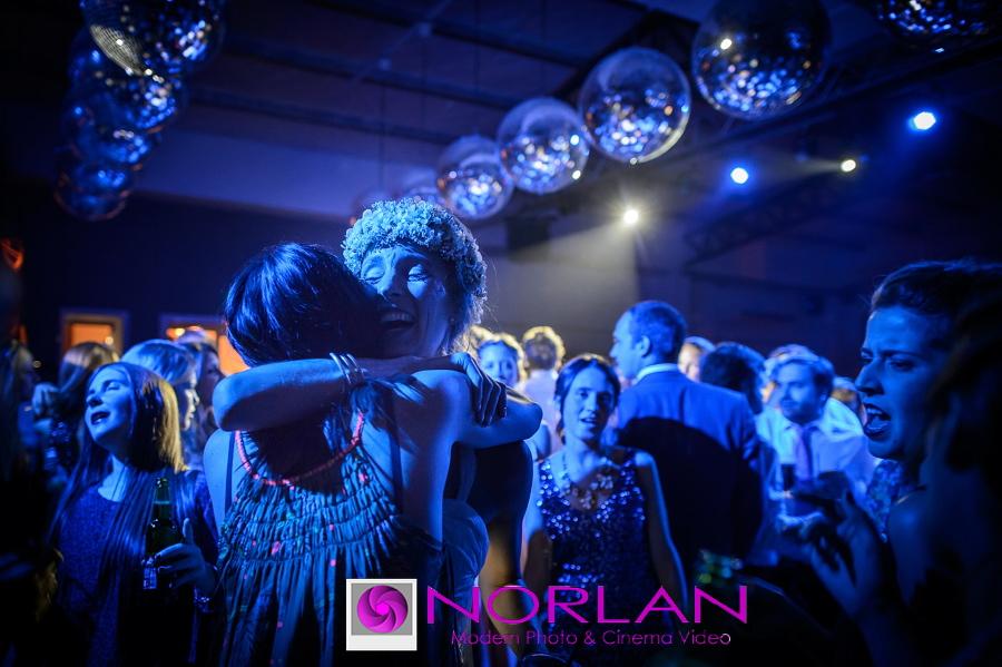 Fotos-casamiento-justina-enrique-quinta-la-paz-pilar-norlan_0044