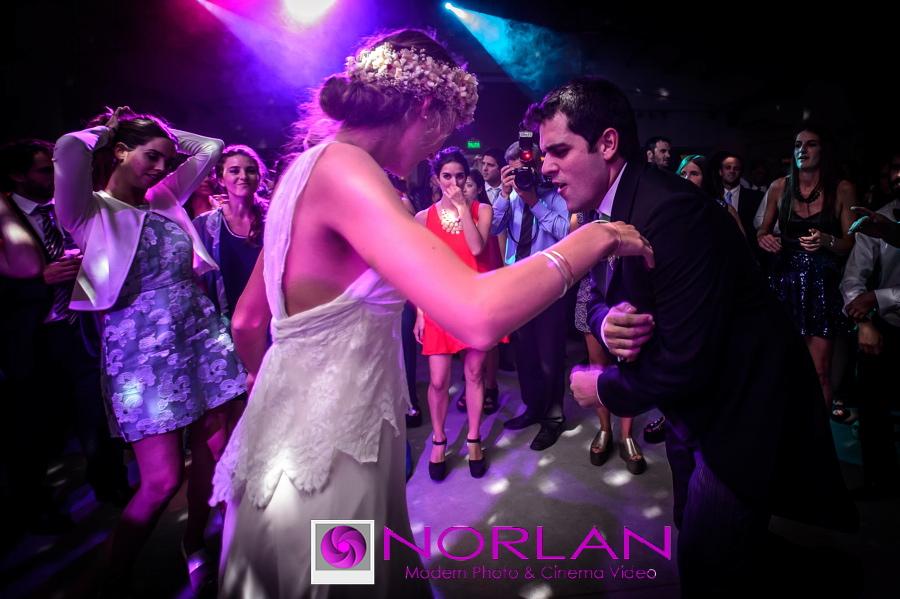 Fotos-casamiento-justina-enrique-quinta-la-paz-pilar-norlan_0045