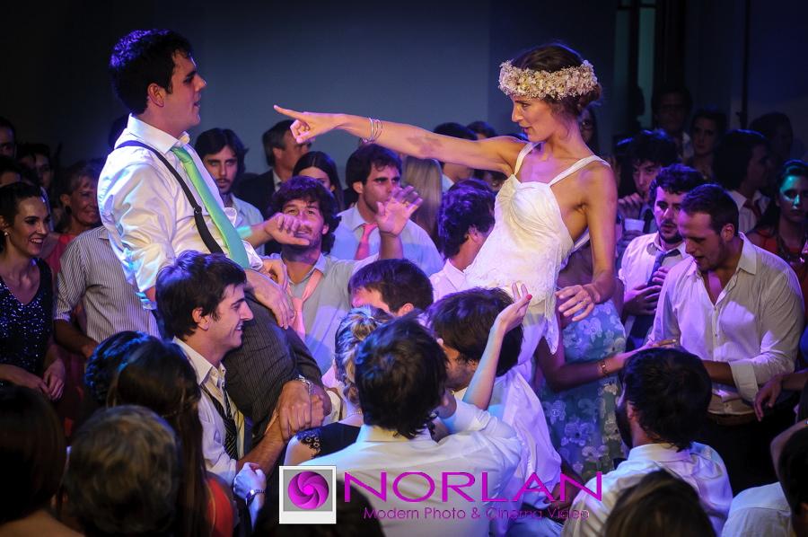 Fotos-casamiento-justina-enrique-quinta-la-paz-pilar-norlan_0051