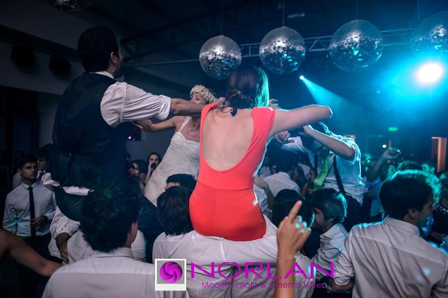 Fotos-casamiento-justina-enrique-quinta-la-paz-pilar-norlan_0053
