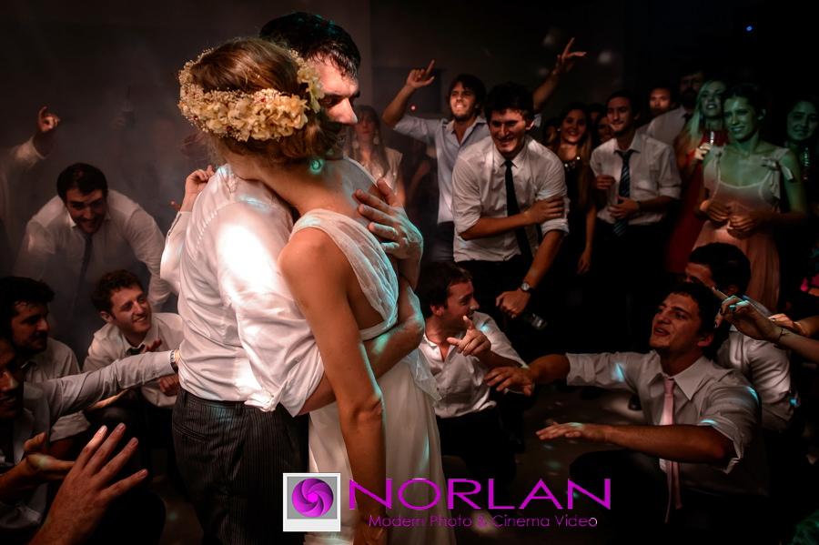 Fotos-casamiento-justina-enrique-quinta-la-paz-pilar-norlan_0055