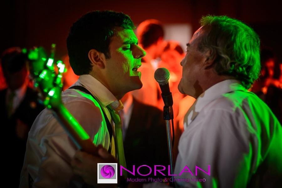 Fotos-casamiento-justina-enrique-quinta-la-paz-pilar-norlan_0059