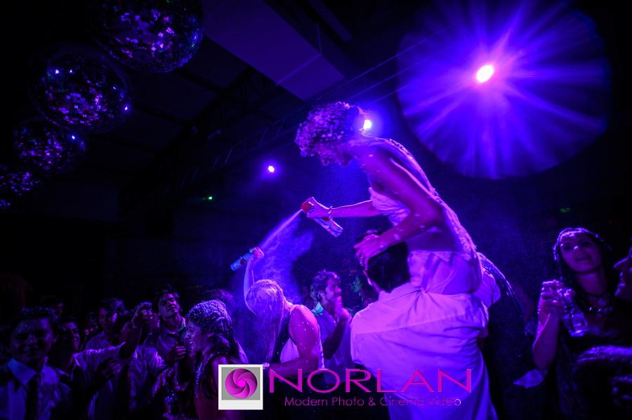 Fotos-casamiento-justina-enrique-quinta-la-paz-pilar-norlan_0064