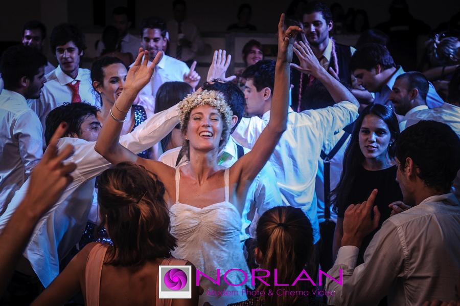 Fotos-casamiento-justina-enrique-quinta-la-paz-pilar-norlan_0073