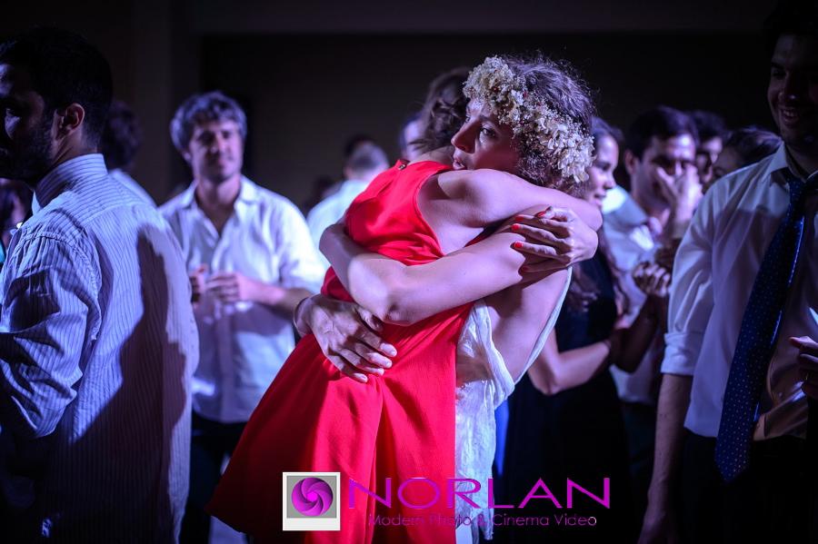Fotos-casamiento-justina-enrique-quinta-la-paz-pilar-norlan_0076
