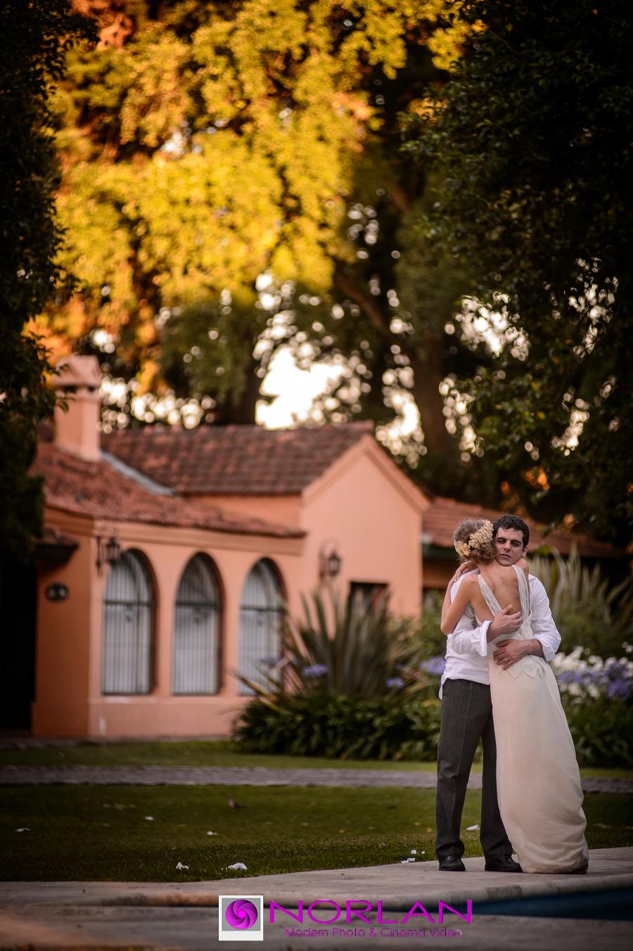 Fotos-casamiento-justina-enrique-quinta-la-paz-pilar-norlan_0077