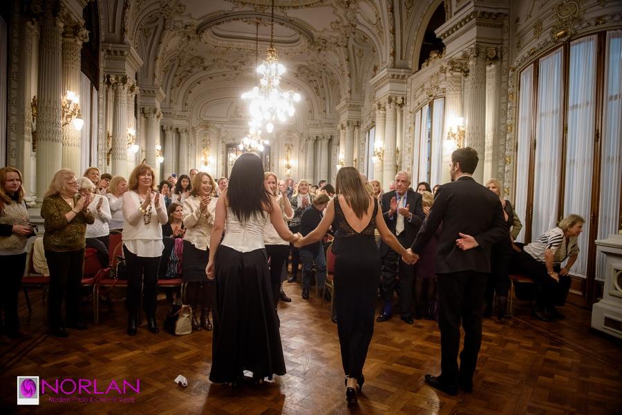 Fotos de Gala Lirica Show en Centro Naval por Norlan Modern Photo & Cinema Video