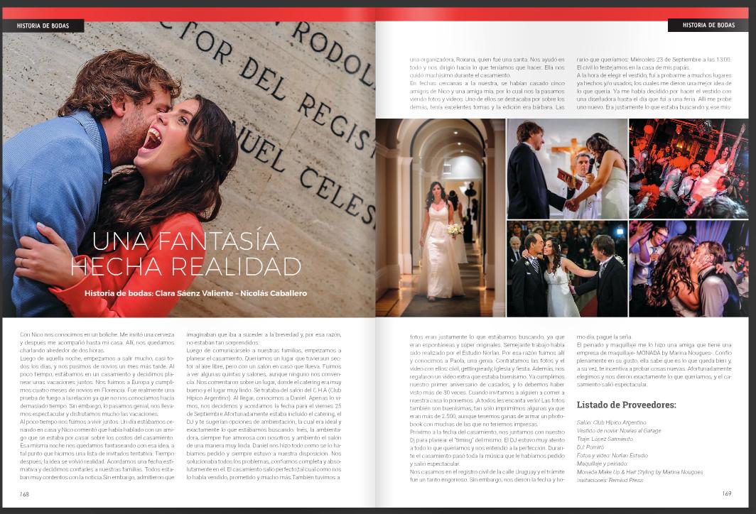 Fotos de casamiento en Sirio Libanes por Norlan Modern Photo & Cinema Video