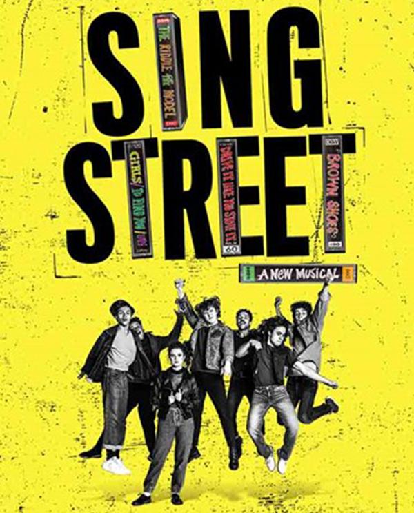sing-street-broadway-wendy-federman-2020
