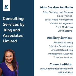 Services done by CSBKAL