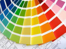 PaintSample
