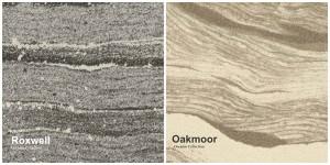 cambria oakmoor ss