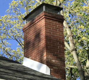 Chimney Liner Rockaway NJ
