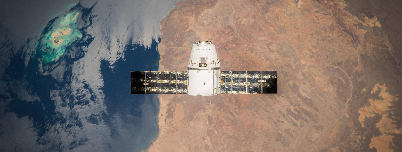 3. Satellite