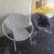 Patio Chairs - Image 1