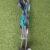 Stroller - Image 1