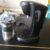 Coffee Maker - Image 1