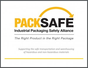 packsafe_ppt