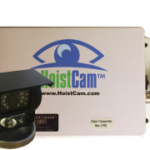 Hoistcam HC120 Mini Wireless