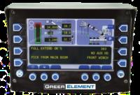 Greer Element