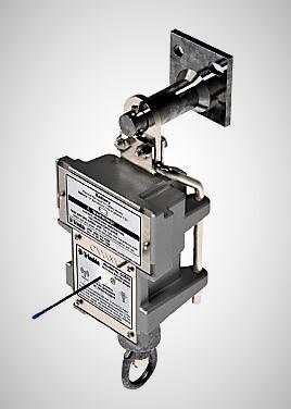 (English) Trimble LSI GS075-B Wireless A2B Switch