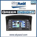 Greer – Insight Console