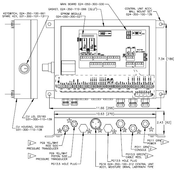 trimble-lsi-gs550-skyazul