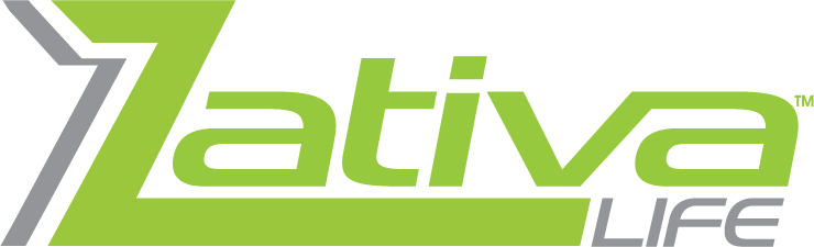 ZativaLife.com | Buy CBD products: Oils, Edibles, Supplements