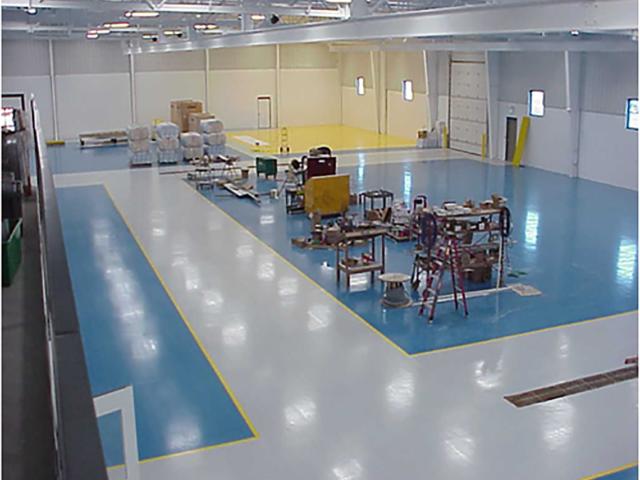 C-Tech Industries 2006