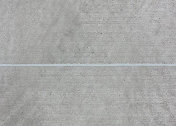 concrete joint filler