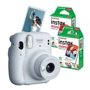 instax camera giveaway hello joburg