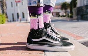 sexy socks competition hello joburg