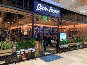 ocean basket store front hello joburg