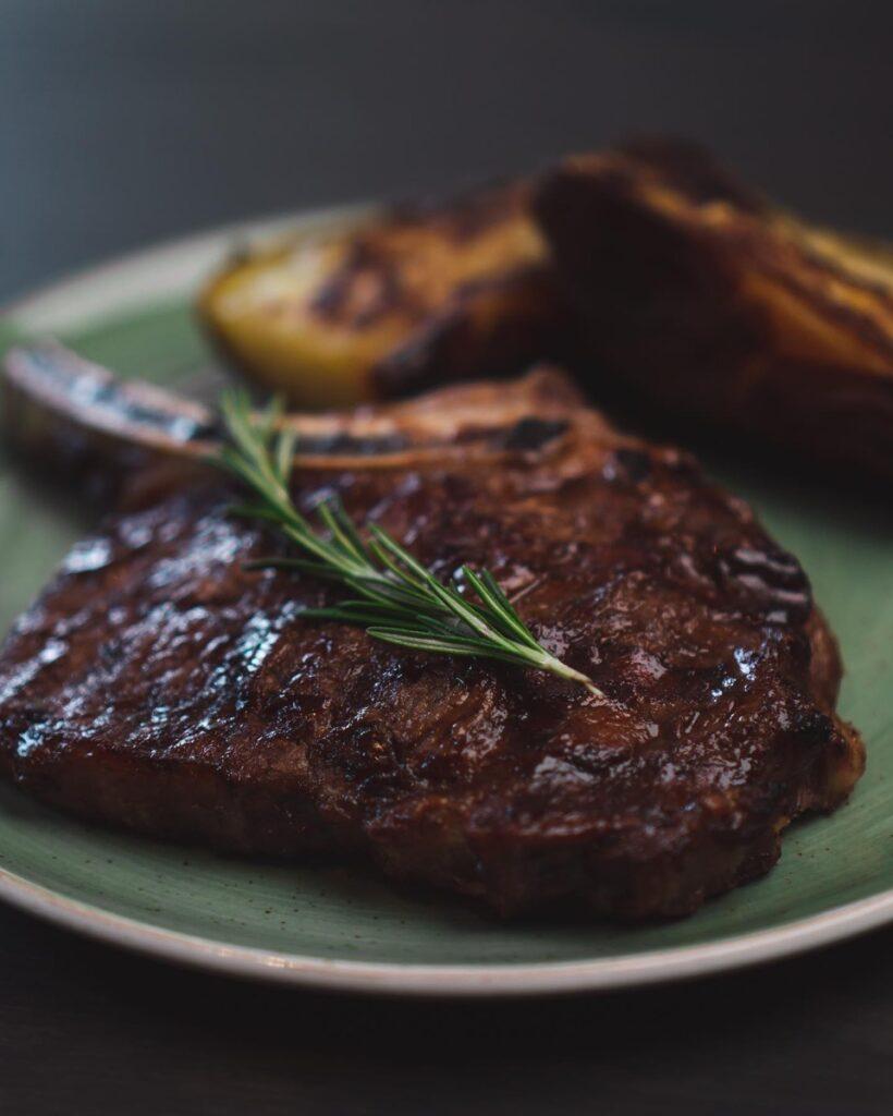 steak hello joburg